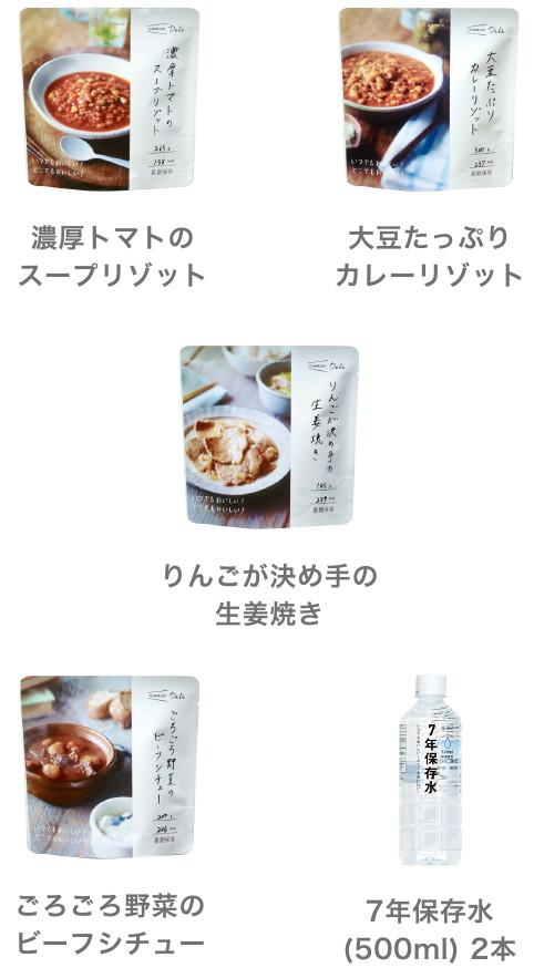 http://www.sugita-ace.co.jp/ir/irservice/img/2015/imgDeliYo.jpg