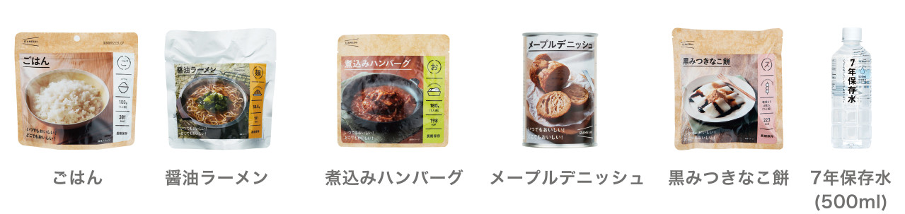 http://www.sugita-ace.co.jp/ir/irservice/img/2015/imgPowerSet.jpg