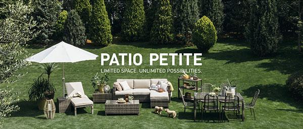 PATIOPETITE2018KV