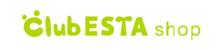 CLUB ESTA SHOP